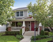 2421 Delaware  Street, Indianapolis image