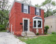 2176 West 118Th Street, Chicago image