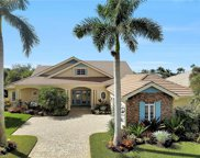 3231 Cypress Marsh DR, Fort Myers image