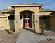 4751 West ADKISSON Street, Pahrump image