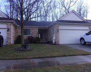 17122 MAYFIELD, Macomb Twp image