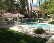 3740 Desert Marina Drive Unit 1, Laughlin image