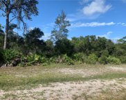 5690 Blackjack Court S, Punta Gorda image