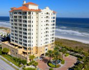 917 1ST ST South Unit 602, Jacksonville Beach image