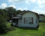 1141 Luray Ave, Fort Myers image