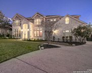 1708 Winding View, San Antonio image