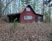 289 Starr Mountain Road, Englewood image