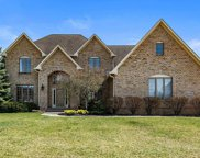16465 Cyprian  Circle, Westfield image