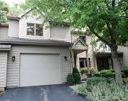 16 Colonial Circle, Perinton image