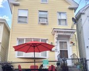 8 Linden St, Lowell image