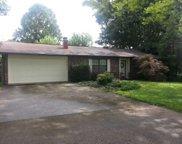 210 Dogwood Drive, Maryville image