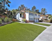 71 Montwood Way, Oakland image