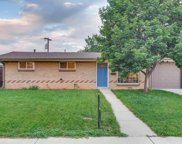 4684 Dover Street, Wheat Ridge image