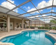 2805 APPLACHEE WAY, St Johns image