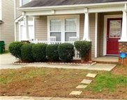 9210  Pinaceal Court, Charlotte image