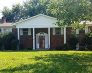 109 Swanee Drive, Maryville image