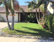 946 Woodgrove Dr, Cardiff-by-the-Sea image
