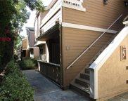 10450   E Briar Oaks Drive   E, Stanton image
