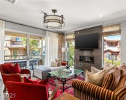 11280 Granite Ridge Drive Unit 1019, Las Vegas image