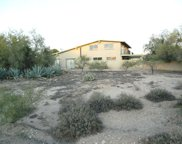 10500 N Oldfather, Tucson image