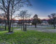 9431 Waterview Road, Dallas image