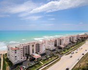 2065 Highway A1a Unit #1205A, Indian Harbour Beach image