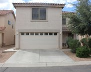 2172 E Spruce Drive, Chandler image