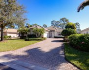 8438 Belfry Place, Saint Lucie West image
