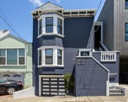 1458 7th  Avenue, San Francisco image