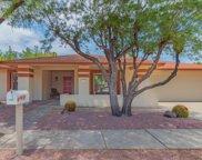 2951 N Rio Verde, Tucson image