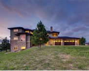 5312 Golden Ridge Court, Parker image