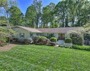 3616  Mill Pond Road, Charlotte image