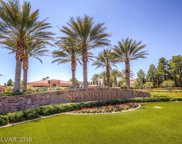 8462 TURTLE CREEK Circle, Las Vegas image