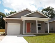8804 Smiley Ct, Pensacola image