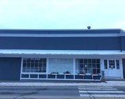 56 Echo Lake  Road, Watertown image
