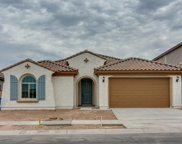 9646 E Thornbush Avenue, Mesa image