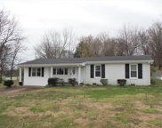 105 HILLVIEW DR, Mount Juliet image