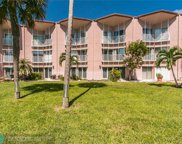 1967 S Ocean Blvd Unit 206, Lauderdale By The Sea image