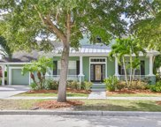 5210 Brighton Shore Drive, Apollo Beach image