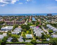 2920 Florida Boulevard Unit #217, Delray Beach image