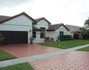 16144 Nw 9th Dr, Pembroke Pines image