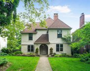 2376 Brentwood Road, Bexley image