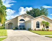 16205 Coopers Hawk Avenue, Clermont image