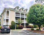 3350 Club Villas Drive Unit #1603, Southport image