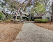 22 Red Oak Road, Hilton Head Island image