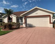 3751 Gloxinia DR, North Fort Myers image