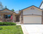 14155 W Warren Circle, Lakewood image