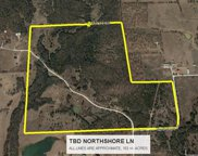 TBD Northshore, Valley View image