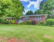 22 Strawberry Drive, Greenville image