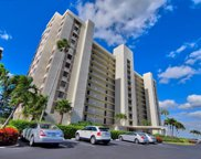 17 Bluebill Ave Unit 502, Naples image